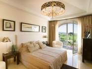 ARCOS GARDENS 2 BED TOWNHOUSE