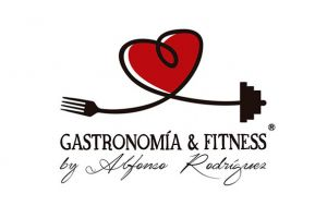 Gastronomy and Fitness